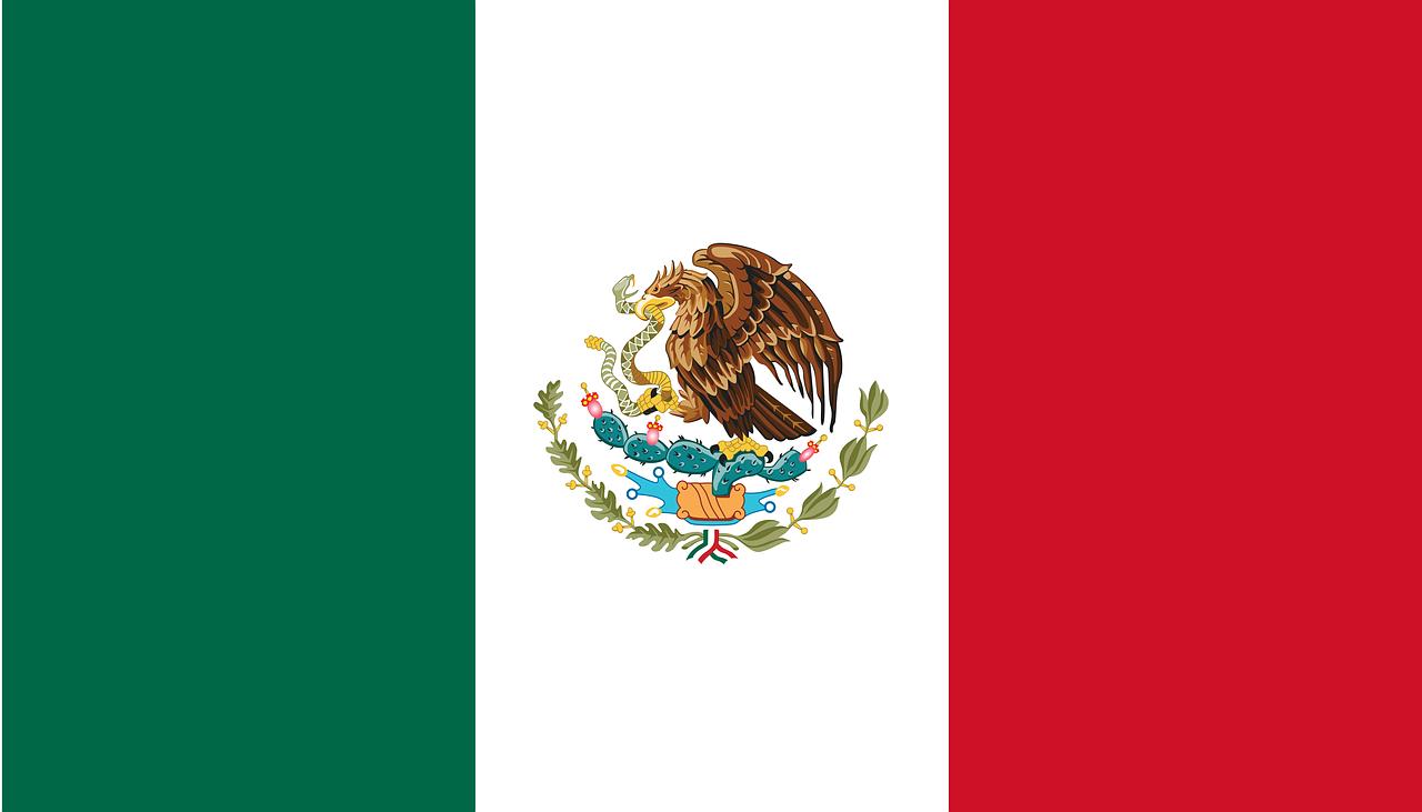 site de rencontre hispanique