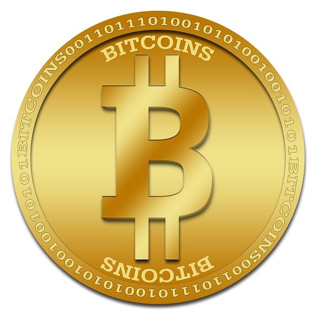 Le bitcoin
