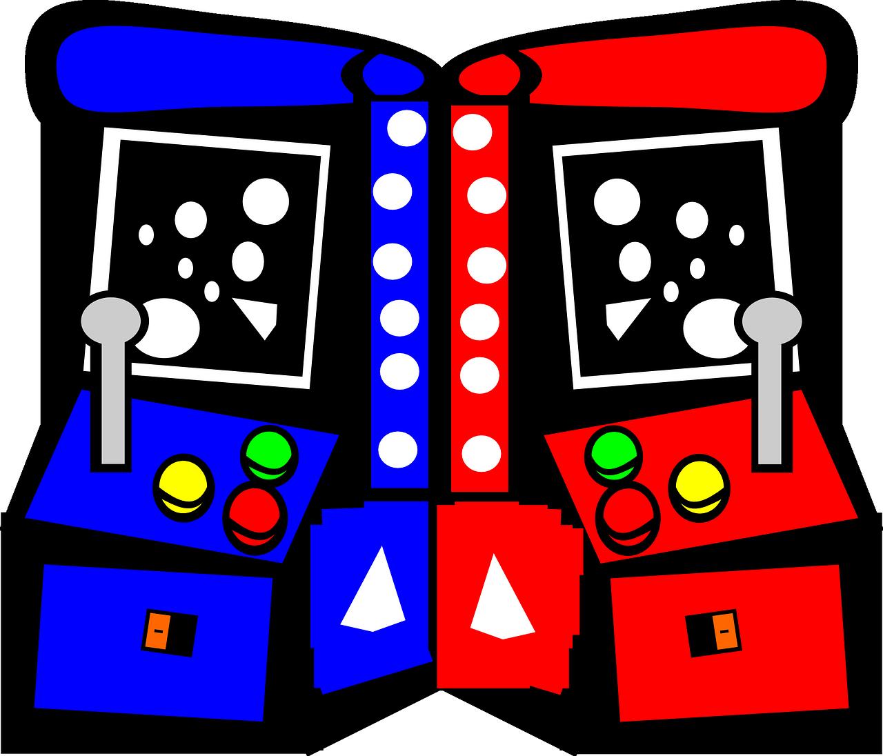 arcade-games-154575_1280