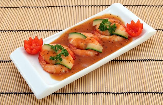 https://pixabay.com/fr/l-app%C3%A9tit-grill%C3%A9-calories-traiteur-1238569/