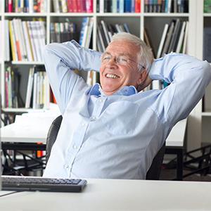 neuf-strategies-heureux-travail